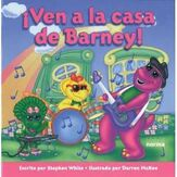 SpanishCOOTBHBookCover