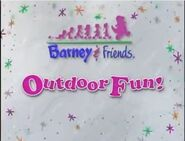 OutdoorFunTitleCard