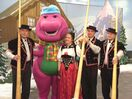 Barneytake9.jpg
