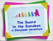 TheSwordInTheSandboxTitleCard