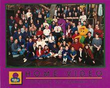 Barney Home Video Behind the Scenes.jpg