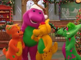 Gift of the Dinos