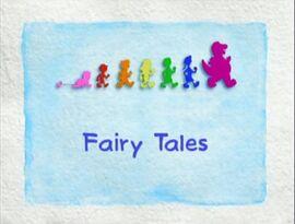 FairyTalesTitleCard.JPG