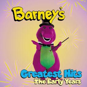 Barneys greatest hits.jpg