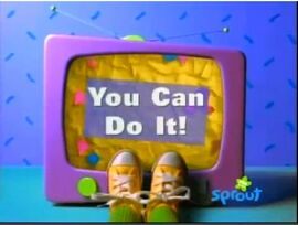 You Can Do It!.jpg