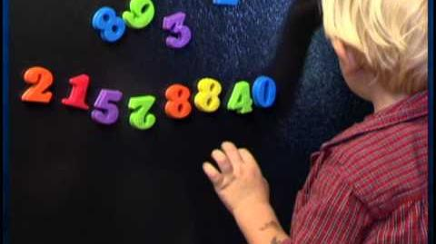 Barney-_Find_The_Numbers_in_Your_House