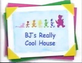 BJ's Really Cool House.jpg