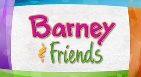 BarneyandFriendsSeason14OpeningLogo.jpg