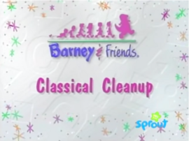 Classicalcleanuptitlecard.png