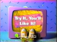 TryItYoullLikeItTitleCard