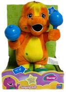 Barney-dance-play-singing-riff-11