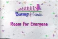 Roomforeveryonetitlecard