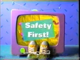 SafetyFirstTitleCard.PNG