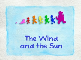 Thewindandthesuntitlecard.png