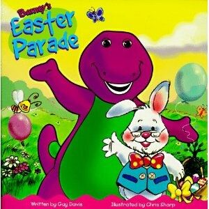 Barney Easter Parade.jpg