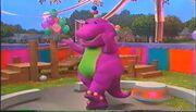 Be careful, Barney.jpg