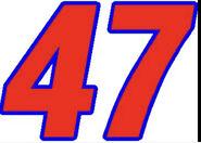 5919FE18-F7AF-4EC5-AFFB-2AEB98F67B10