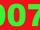 2007S