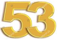 F8E9BE4D-C4E2-4ED6-854D-33CC42AD0AA0