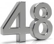 6AE60BD9-1412-45A2-B8FF-213636CCF054
