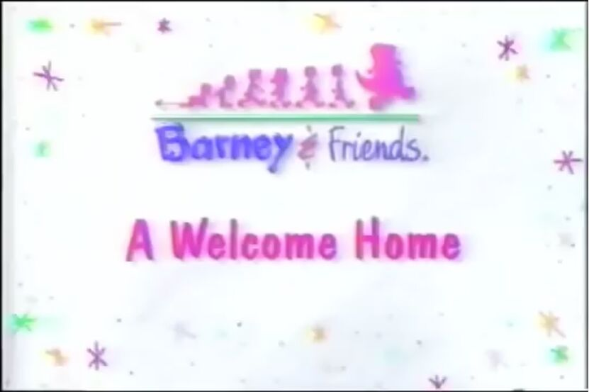 A Welcome Home Title Card - (Falling for Autumn!).jpg