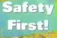 FAAC5E01-4C6F-4603-936C-0106FFA1B644