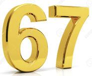 587F2CDE-356C-4D6D-A08C-9411D9423808