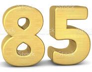 284B576B-69B9-407B-97E6-002C437A1E28