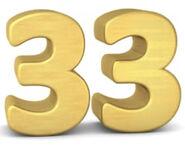 57E6FA81-840A-4C2E-A95A-228669D86FBE