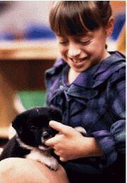 Julie's Puppy.jpg