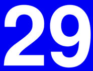 C4A2D796-84B6-4861-8594-A76B21DA8C4D