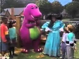 Barney's Our Friend, Goose!.png