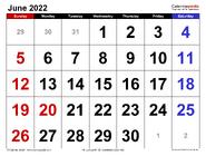 June-2022-calendar-large-numerals