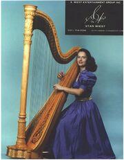 Playing The Harp.jpg