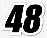 E130A067-44AB-4DF7-B7EE-6B1063520250