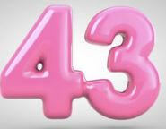 A21C25B1-5F33-445D-90B7-E52A13763CB6