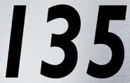 16CBECB6-7ACF-4541-8469-C62D051CDA51