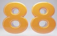 ABF6EBE1-01A9-43AF-B49A-47EE6FB0C9BA