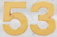 3F0C3BEF-119C-4826-8BAF-00A324EAB1F6