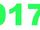 2017S