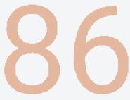 50F905A3-4690-43B5-9881-A88603C906C5