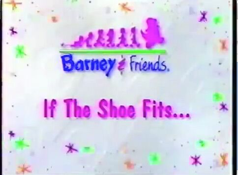 If the Shoe Fits....jpg