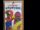 All: Screener VHS Barney Collection