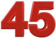 651387E2-1EBA-4A03-8C4F-DA4A00A7A145