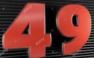 58B39EDD-9D18-4FE1-9C7E-B4E26DE2A6E3