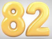 F2502538-6E51-4190-9552-D63E42658CBA