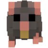 Rat head.png