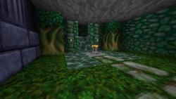 Baron Herx Orb Room Green.png