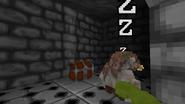 Troll Kill room