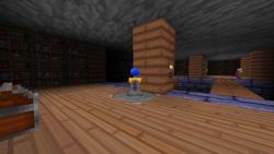 Blue Orb Pedestal.png